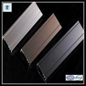 Buy Aluminium Sliding Window Aluminium Window Extrusions With Mosquito Screen / at wholesale prices