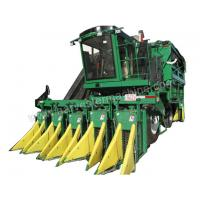 Buy cheap Cotton Picking Machine from wholesalers