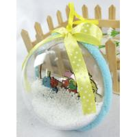 Buy Christmas tree decor beautiful ball at wholesale prices