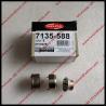 DELPHI Genuine EUI, electric unit injector actuator 7135-588 , 7135 588 for sale