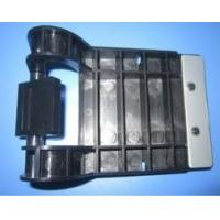 Quality PC+ABS Plastic Molded Parts Plastic Electronic Enclosures For Electronic Devices for sale