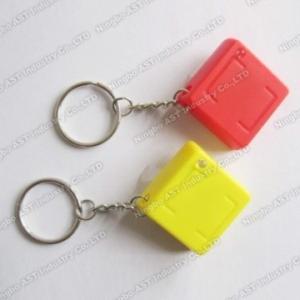 Quality Key Finder S-4603 for sale