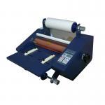 Quality silicone greece prevent laminator for sale