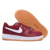 China Nike Air Force 1 Men Shoes | Nike Air Force 1 Womens Shoes for sale