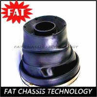 Buy Air Shock Repair Kits For Land Rover Discovery Range Rover Sport Rear Shock at wholesale prices