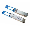 40G QSFP Optical Transceiver for sale
