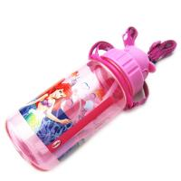 Quality Cute Outside Running Water Bottle , Copolyester Clear Water Bottles for sale