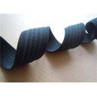 Buy 25Mm No Slip Elastic Webbing Straps For Hammocks High Tensile at wholesale prices