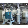 Horizontal Single Chamber Vacuum Annealing Furnace for tool steel, die steel, high speed steel for sale
