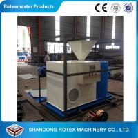 Quality High efficiency Biomass Pellet Burner replace gas , coal , oil burner for sale