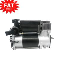 Quality 4Z7616007A Audi Body Kit Air Suspension Compressor Pump For A6 C5 Air Shock Absorber for sale