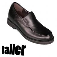 china factory/ manufacturer /supplier/for height increasing shoes/man elevator shoes/taller shoes/li for sale