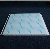 Quality pvc panels in China for sale