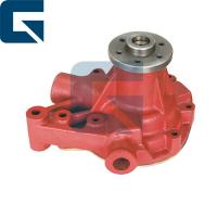 Quality DH220-3 DH300-7 Excavator Water Pump 65.06500-6139C DOOSAN Engine Driven Water Pump for sale