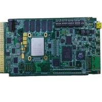 Quality FR4 Custom 2 Layer SMT PCBA Board , Circuit Board Assembly Services OEM / ODM for sale