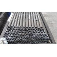 Quality Steel Tubing Cutting Length Custom for you for sale