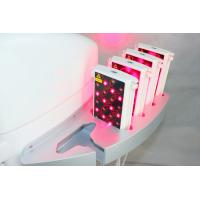 Non Surgical Lipo Laser Slimming Machine With 6/8/10/12/14/16 Paddles for sale