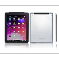 China 9.7inch New Android Dual Camera Tablet MID on sale