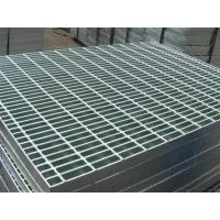 Quality Swage locked Welded Steel Grating for sewage, ditch and drainage covering for sale