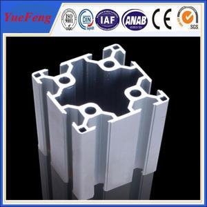 Quality China aluminum profile,Industrial aluminum profile,Aluminum profile extrusion for sale