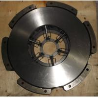 Quality Kinglong Higer Zonda Bus Clutch cover for sale