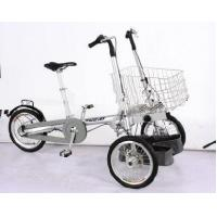 Quality 3-wheels Baby Stroller for sale