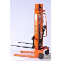 Quality 3000mm Quality Manual Stacker (A406) for sale