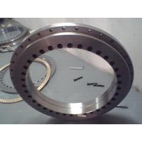 Quality YRT650 rotary table bearing,YRT650 high precision bearing,YRT650 bearing for sale