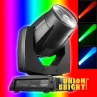 Quality Professional Disco Moving Head Beam Lights High Power for Outdoor / Indoor Stage Effects Lighting for sale