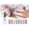 Buy cheap 1000 Colors UV Gel Nail Polish Soak Off Nail Gel Polish with OEM from wholesalers