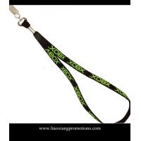 Buy beautiful heat transfer printing lanyard, hot new products for 2015 at wholesale prices