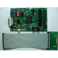 Quality Doli 0810 2300 1210 13U new version driver PCB for sale