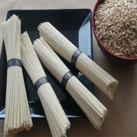 Quality Organic Noodle (pasta) Supplier for sale