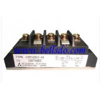 Quality IGBT module QM50DX-H for sale