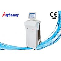 Quality Skin Rejuvenation E-Light Hair Removal / Permanent Facial Hair Removal for sale