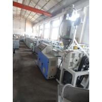 Quality Semi Automatic Strapping Band Machine Anti - Corrosion , 8mm-20mm Strapping Band Machine for sale