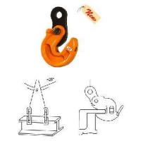 Quality Lifting Clamp (PLF Series) for sale