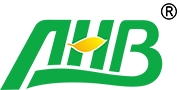 China Anhui Huaheng Biotechnology Co.,Ltd. logo