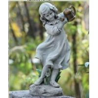 Quality Home & Garden Home Decor Crafts Resin Crafts for sale
