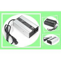 Quality E - Scooters / Bikes 36 Volts 4 Amps Smart Battery Charger 180W, 155×90×50 MM for sale