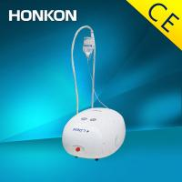 Buy Skin Texture Improving Water Oxygen Jet Peel Machine For Beauty Salon at wholesale prices