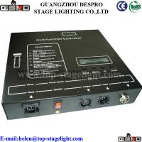 Quality LED star curtain controller for sale