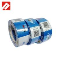 China Masking Tape Made of Easy-to-tear Paper Backed with Relatively Weak Adhesive for sale