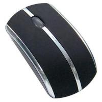 Optical Mouse (SK-9131W) for sale