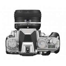 Quality Nikon Df single full frame Nikon SLR Nikon SLR for sale