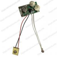 Quality Flashing led module for pop display S-3236 for sale