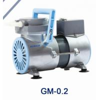 China High Quality Five Types of Vacuum Pump on Sale Colour Customized on sale