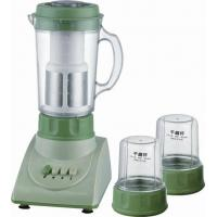 Buy cheap Fruit and Vegetable Juicer from wholesalers