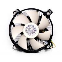 Quality CPU FAN ( 754) for sale