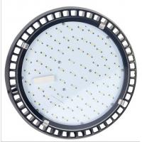Quality IP65 50W SMD3030 Round LED Canopy Light Fixtures 80 CRI 2800-6500K CCT for sale